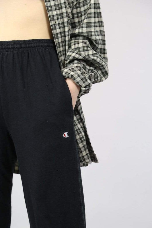 Loot Vintage Trousers *Track Bottoms