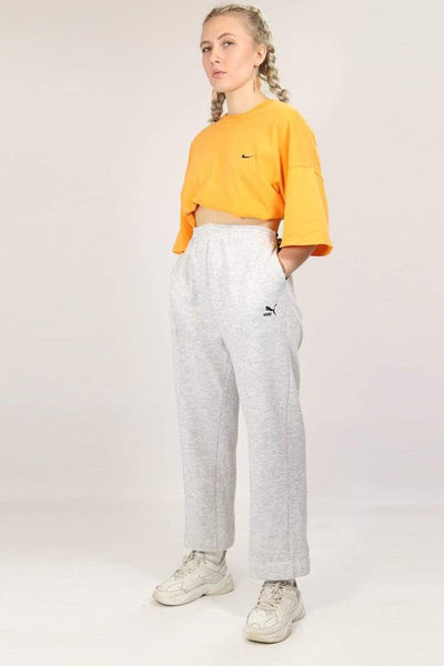 Loot Vintage Trousers *Tracksuit Bottoms