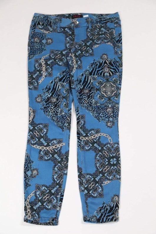 Loot Vintage Trousers *Women's Trousers