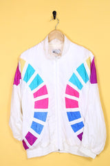 Loot Vintage Windbreaker Shapes Vintage Windbreaker