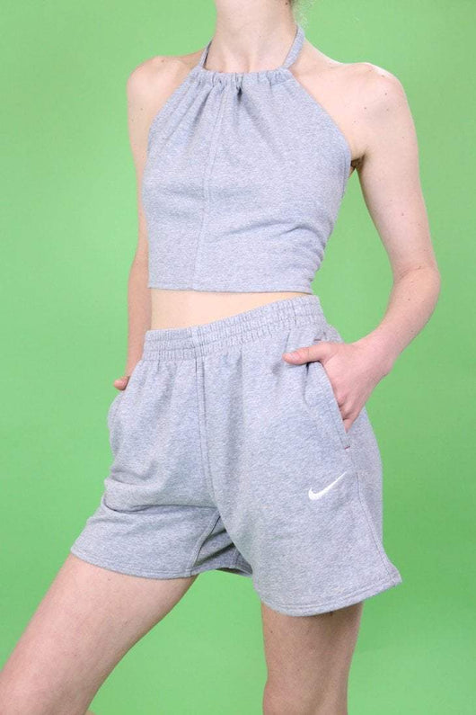 Nike Co-Ord Vintage Reworked Nike Track Two Piece