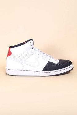Nike Footwear Nike Air Indee High Tops