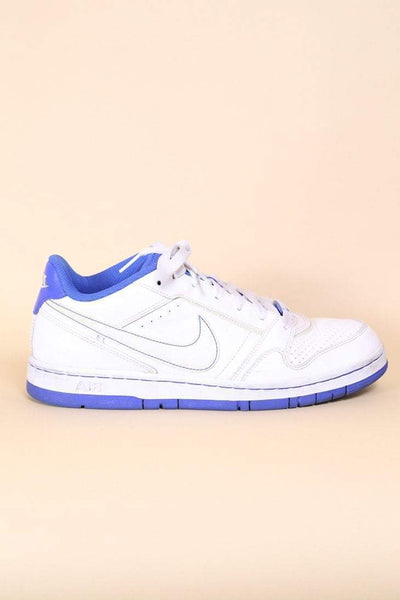 Nike Footwear Nike Air Prestige III White/Varsity Royal