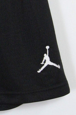 Puma Shorts Jordan Training Shorts