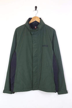 Ralph Lauren Jacket Men's Ralph Lauren Chaps Jacket - Green L