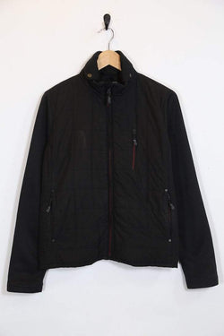 Ralph Lauren Jacket Vintage Ralph Lauren Technical Jacket