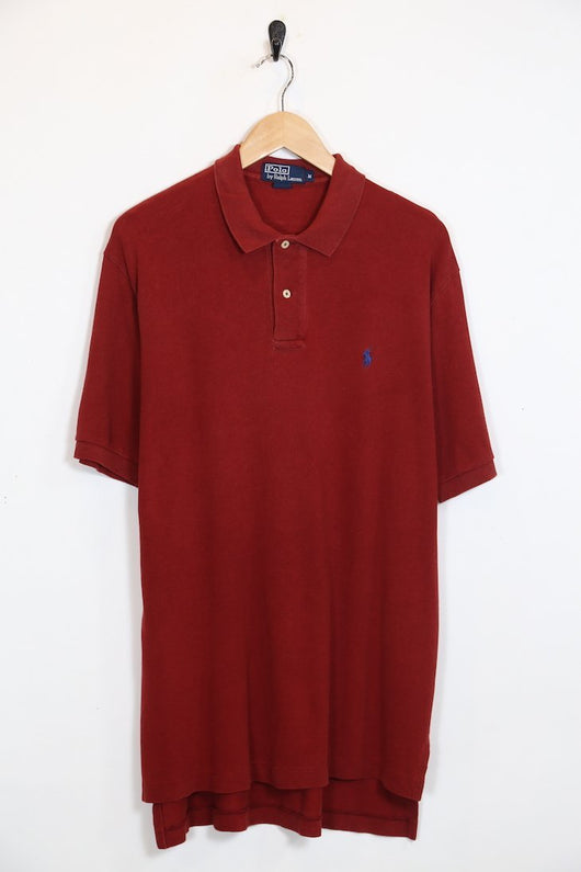 Ralph Lauren Polo Shirt Vintage Ralph Lauren Polo Shirt