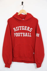 Russell Athletic Hoodie Vintage Russell Athletic Sports Hoodie
