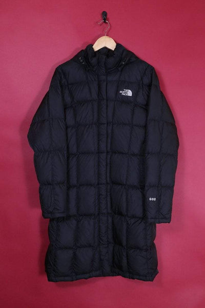 The North Face Coat The North Face Puffer Coat