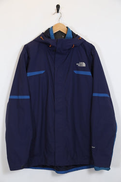 The North Face Coat Vintage The North Face Coat