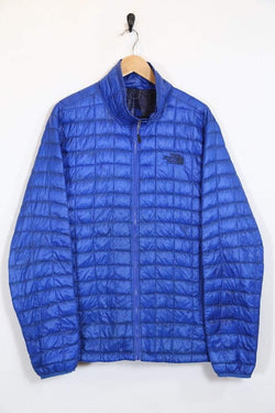 The North Face Coat Vintage The North Face Jacket
