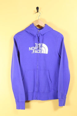 The North Face Hoodie The North Face Hoodie