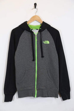 The North Face Hoodie Vintage The North Face Hoodie