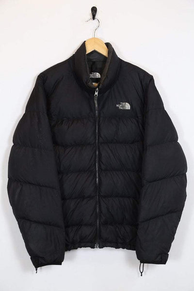 The North Face Jacket Vintage 90's The North Face Jacket TOP 8