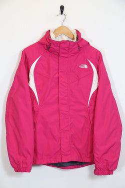 The North Face Jacket Vintage The North Face Jacket