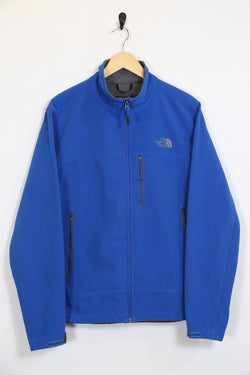 The North Face Jacket Vintage The North Face Technical Jacket