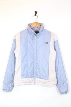 The North Face Jacket Women's The North Face Puffer Jacket - Blue - S