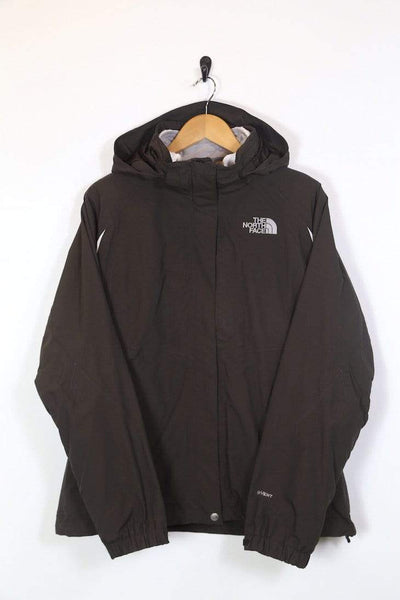 The North Face Jacket Women's The North Face Technical Jacket - Brown L