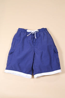 Tommy Hilfiger Shorts Tommy Hilfiger Swim Trunks