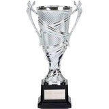 583 - Reno Silver Presentation Cup (3 Sizes)