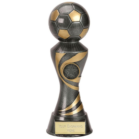 A4013 - Ace Football Trophy