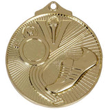 ATHLETICS MEDALS STORE ONLINE