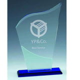 KJ024 - Herald Glass Award