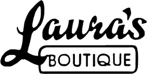 Laura's Boutique Abilene