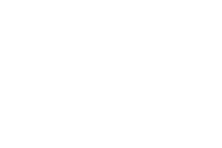 Kessels Ingredients
