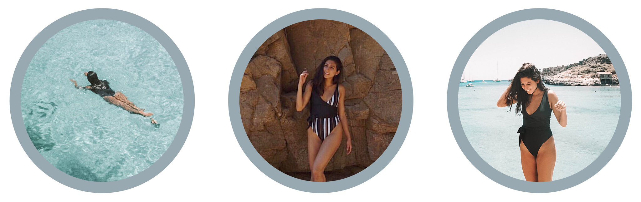 fairtrade ethical sustainable swimwear