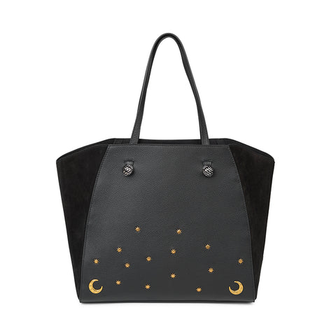 Sirius large shopper limited edition bag