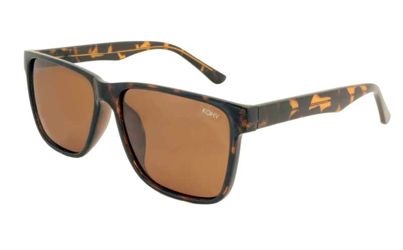 PIPER BOARDWALK - POLARIZED