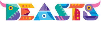 Beasts of Balance logo