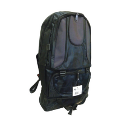 Backpack (Adult, 22 x 13.5 x 6) - 12/case