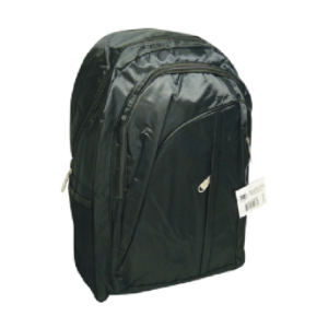 Backpack (Child, 17 x 12 x 5.25) - 18/case