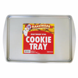 Baking Sheet (15 x 10) - 48/case