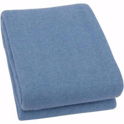 Blanket (Polyester, Twin/Full) - 6/case