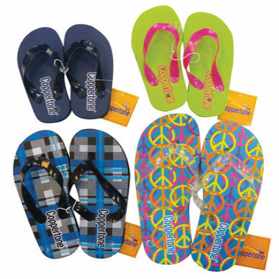 Shower Shoes (Children) - 36/case