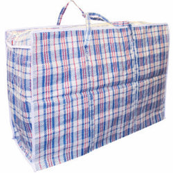 Laundry Bag (21 x 24 x 7) - 60/case