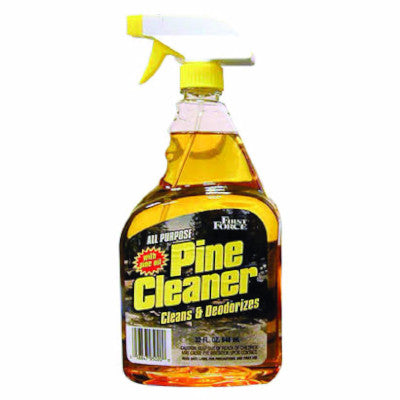 Pine All Purpose Cleaner (32 oz) - 12/case