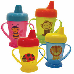 Sippy Cup (8 oz) - 720/case