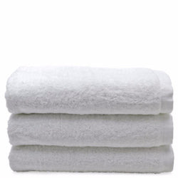 Bath Towel (Small - 20 x 40, 4.5 lb) - 60/case