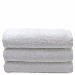 Bath Towel (Large - 30 x 60, 14 lb) - 60/case