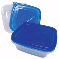Food Storage Set (20 oz, 3pk) - 48/case