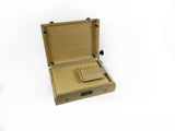 Universal Palette Extension Kit (for Pocket Box™, ThumBox™, Cigar Box™, and LapTop Box™)