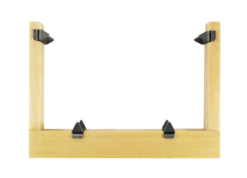 4x6 Panel Size Adapter