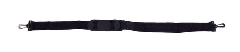 Nylon Shoulder Strap
