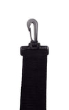 Nylon Shoulder Strap Clip