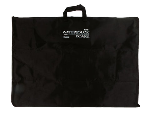 Full Sheet Watercolorboard Bag