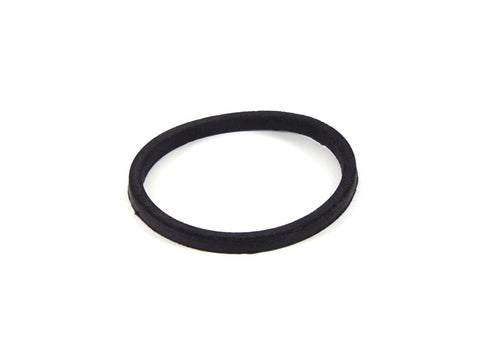 10 Oz Brush Washer Gasket